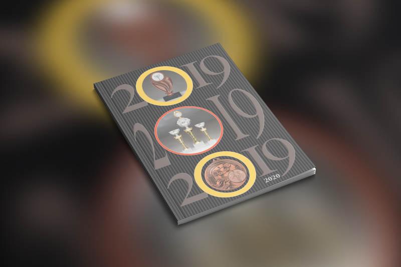 Katalog 2019/20